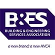 B_ES-logo-with-strapline