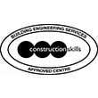 Construction-Skills-Logo