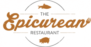 the-epicurean-logo