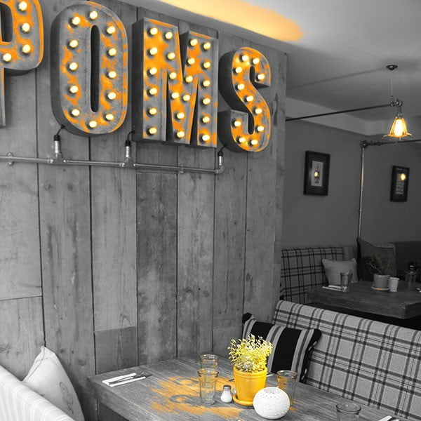 Poms-Kitchen-&-Deli